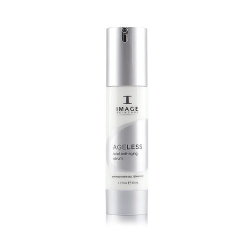Image Skincare Ageless Anti Aging Serum - Face Aesthetic Clinic
