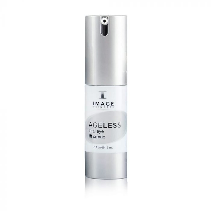Image Skincare Ageless Total Eye Lift Creme - Face Aesthetic Clinic