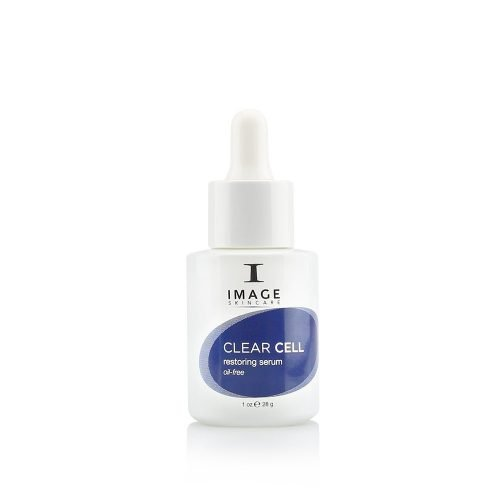 Image Skincare Clear Cell Restoring Serum - Face Aesthetic Clinic