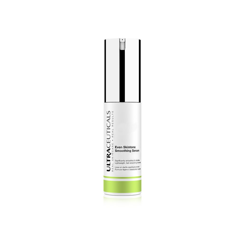 Ultraceuticals Even Skintone Smoothing Serum - Face Aesthetic Clinic