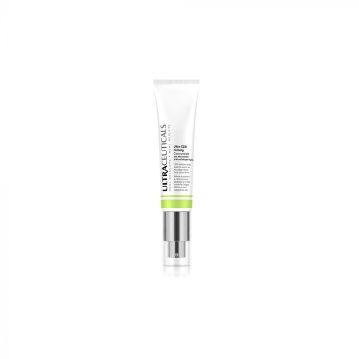 Ultraceuticals Ultra C23+ Firming Concentrate - Face Aesthetic Clinic