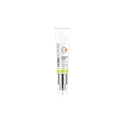 Ultraceuticals Ultra Protective Antioxidant Complex - Face Aesthetic Clinic