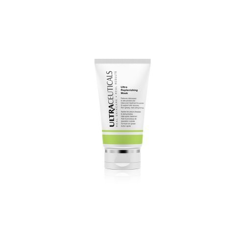 Ultraceuticals Ultra Replenishing Mask - Face Aesthetic Clinic