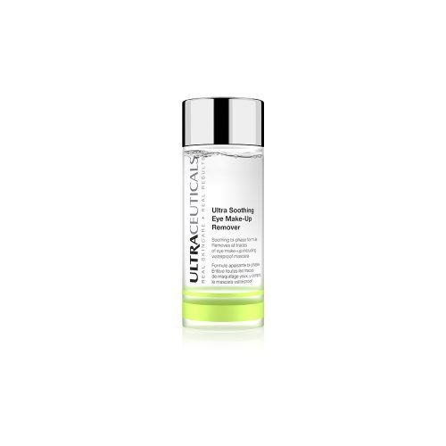 Ultraceuticals Ultra Soothing Eye Make-Up Remover - Face Aesthetic Clinic