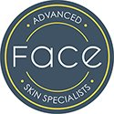 Face Aesthetic Clinic Logo
