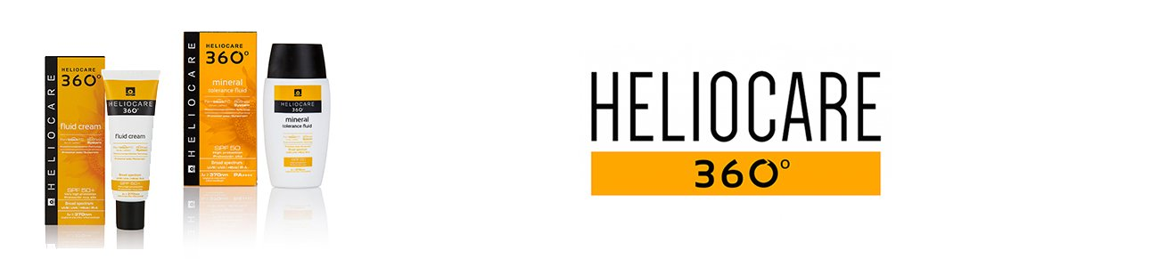 Heliocare Stockists - Face Aesthetic Clinic