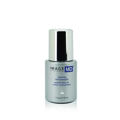 Image MD Retinol Booster - Face Aesthetics Clinic