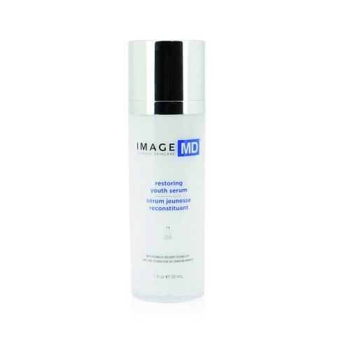 Image MD Youth Serum - Face Aesthetics Clinic