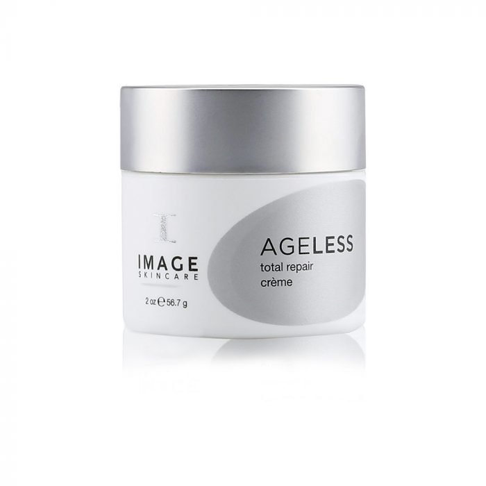 Image Skincare Ageless Total Repair Creme - Touch & Glow Beauty