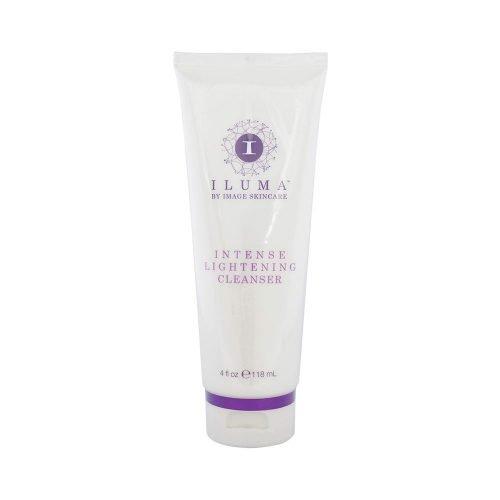 Image Skincare Iluma Intense Lightening Cleanser - Face Aesthetic Clinic