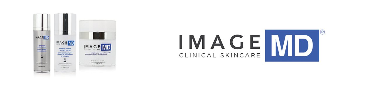 Image Skincare MD - Face Aesthetic Clinic