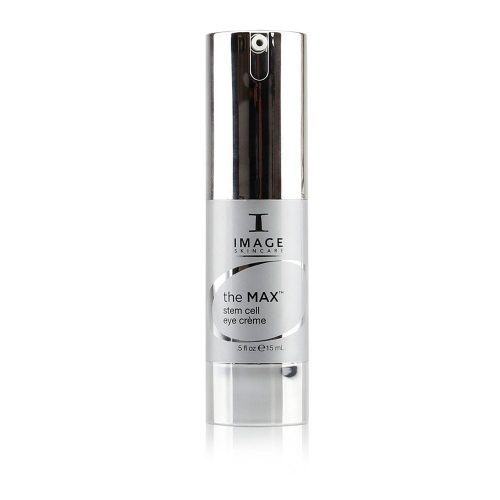 Image Skincare The Max Stem Cell Eye Creme - Face Aesthetic Clinic