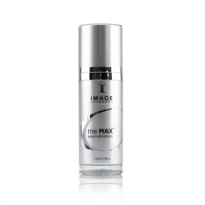 Image Skincare The Max Stem Cell Serum - Face Aesthetic Clinic