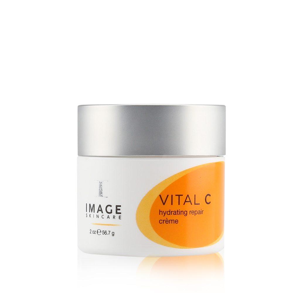 Image Skincare Vital C Hydrating Repair Creme - Face Aesthetic Clinic