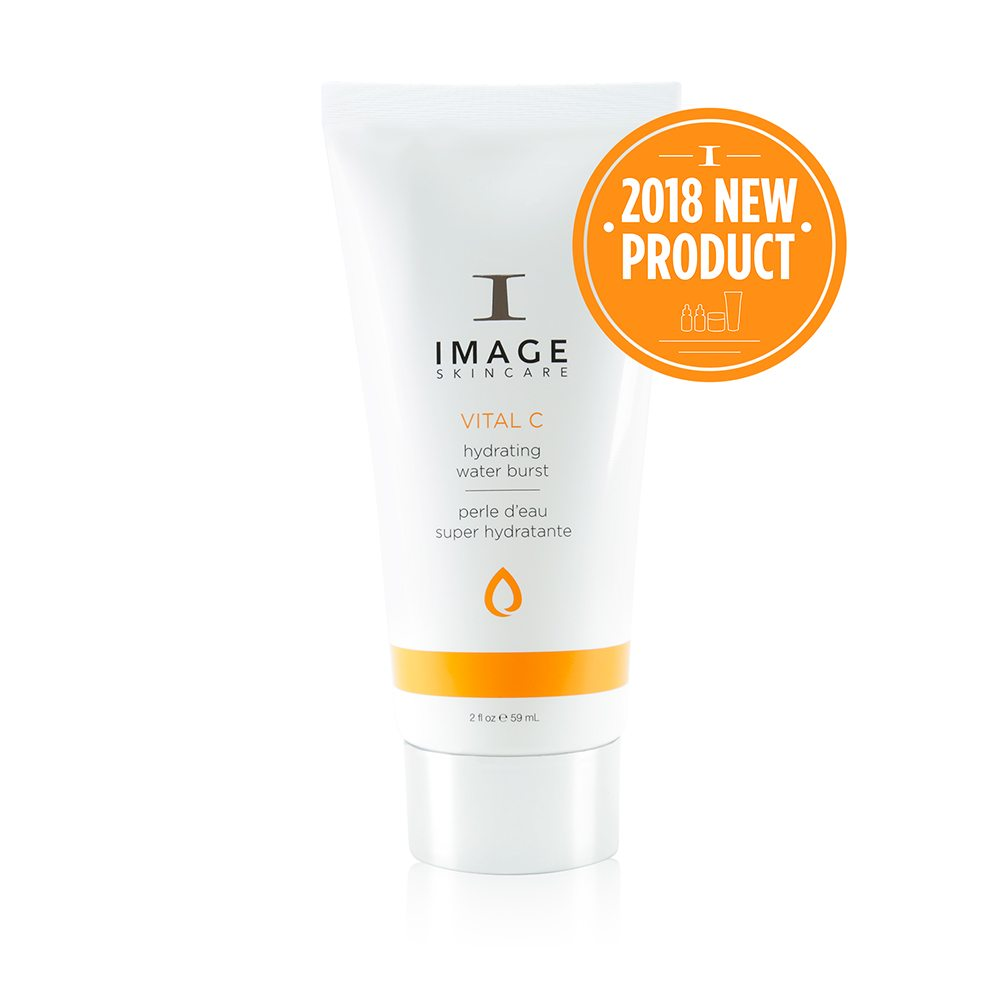 Image Skincare Vital C Hydrating Water Burst - Face Aesthetic Clinic