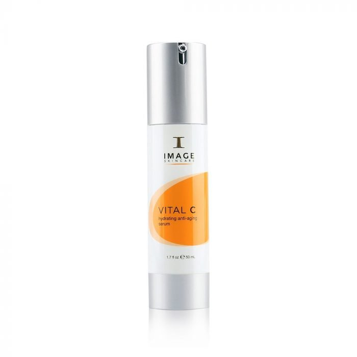 Image Skincare Vital C Hydrating Anti-Ageing Serum - Face Aesthetic Clinic