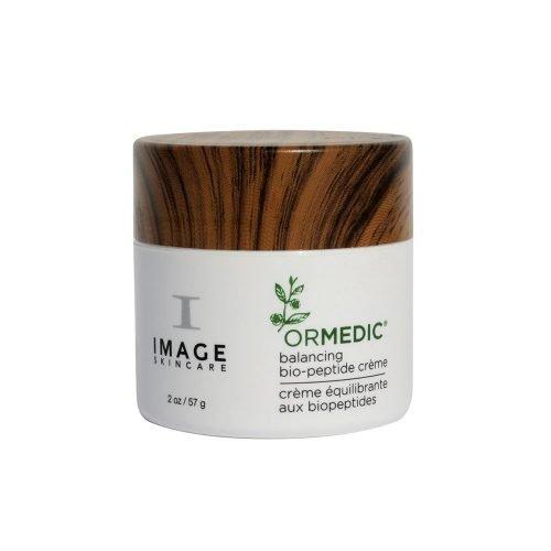 Ormedic Balancing Bio-Peptide Creme - Face Aesthetic Clinic