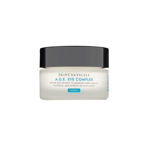 Skinceuticals - A.G.E Eye Complex - Face Aesthetic Clinic