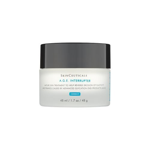 Skinceuticals A.G.E Interrupter - Face Aesthetic Clinic