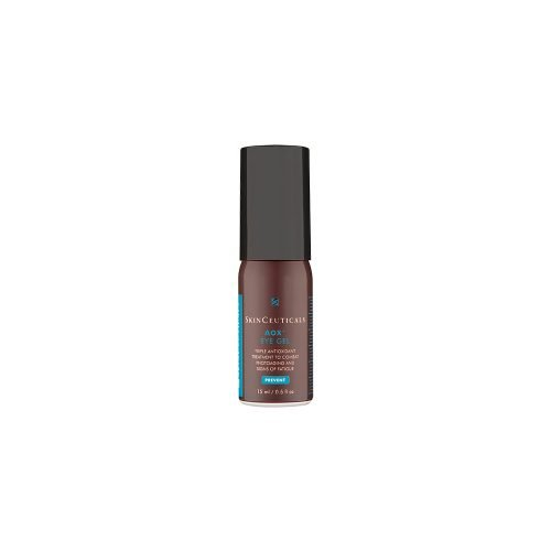Skinceuticals AOX Eye Gel - Face Aesthetic Clinic