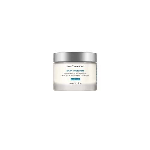 Skinceuticals Daily Moisture - Face Aesthetic Clinic