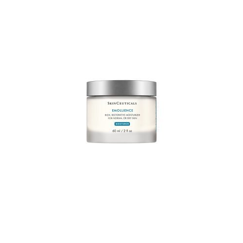 Skinceuticals Emollience - Face Aesthetic Clinic