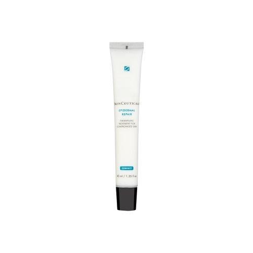 Skinceuticals Epidermal Repair - Face Aesthetic Clinic