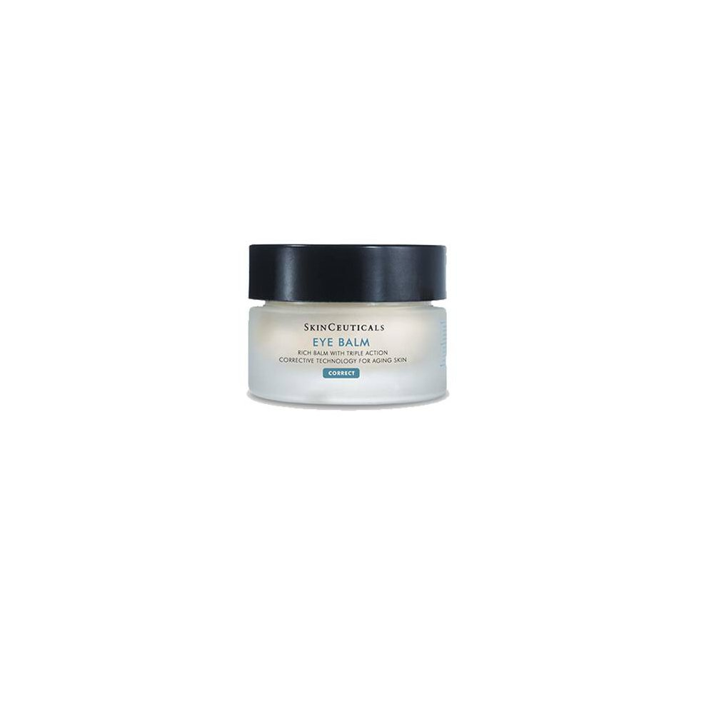 Skinceuticals Eye Balm - Face Aesthetic Clinic