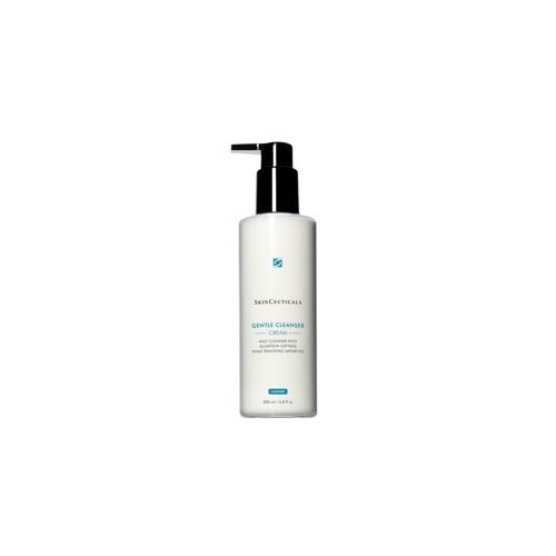 Skinceuticals Gentle Cleanser - Face Aesthetic Clinic