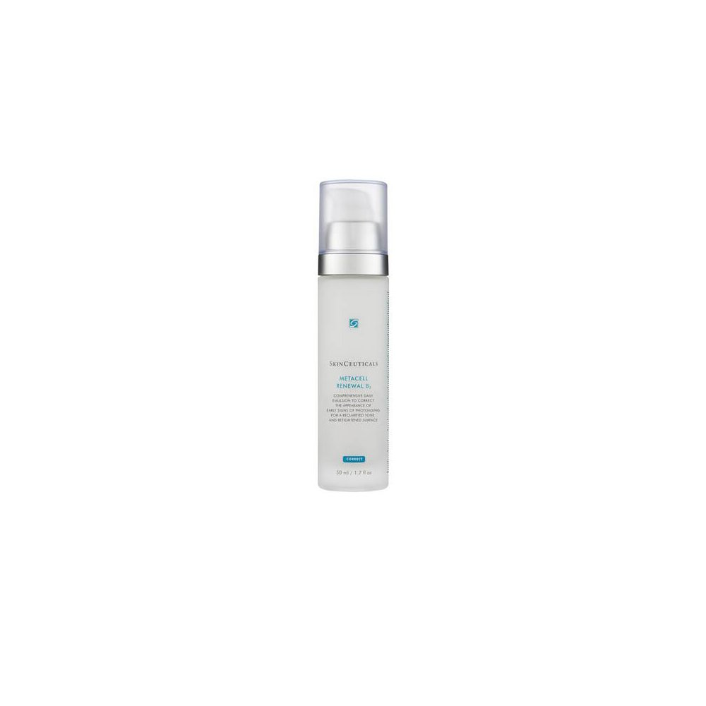 Skinceuticals Metacell Renewal B3 - Face Aesthetic Clinic