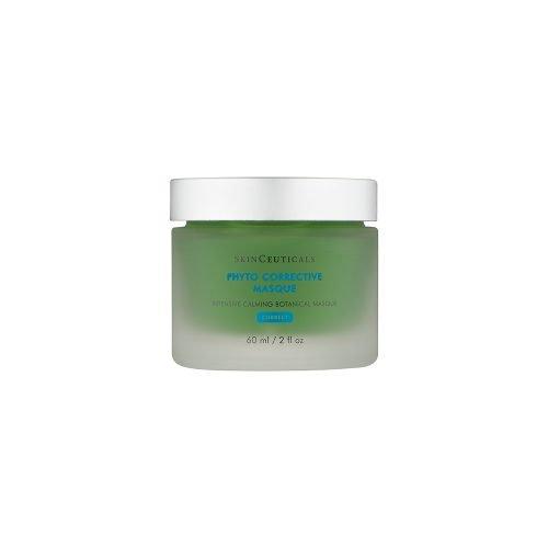 Skinceuticals Phyto Corrective Masque - Face Aesthetic Clinic