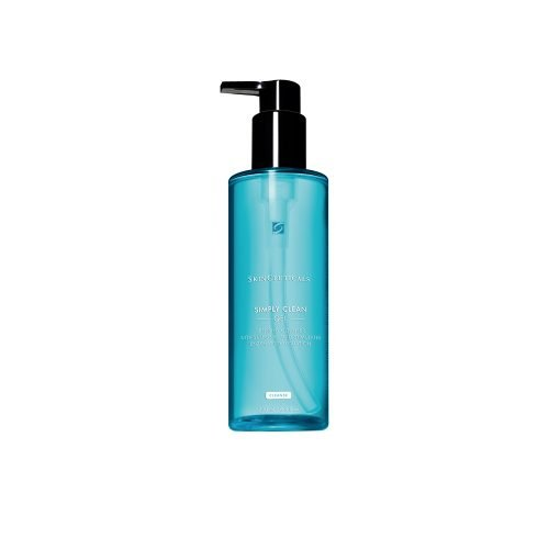 Skinceuticals Simply Clean Gel - Face Aesthetic Clinic