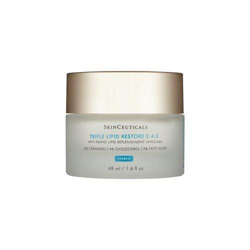 Skinceuticals Triple Lipid Restore 2 4 2 - Face Aesthetic Clinic