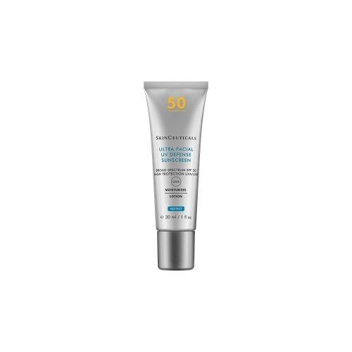 Skinceuticals Ultra Facial UV Defense Sunscreen - Face Aesthetic Clinic