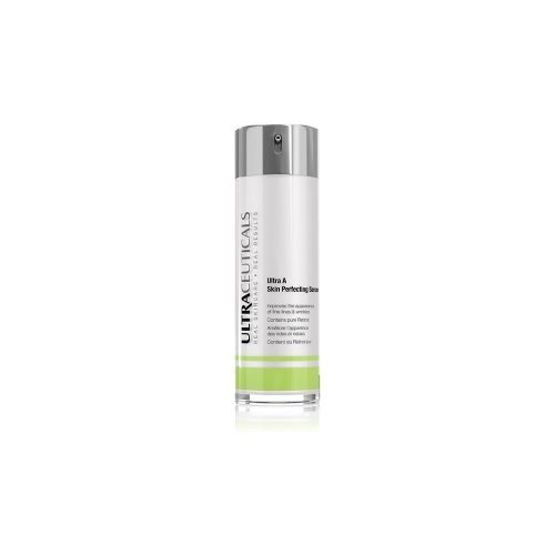 Ultraceuticals Ultra A Skin Perfecting Serum - Face Aesthetic Clinic