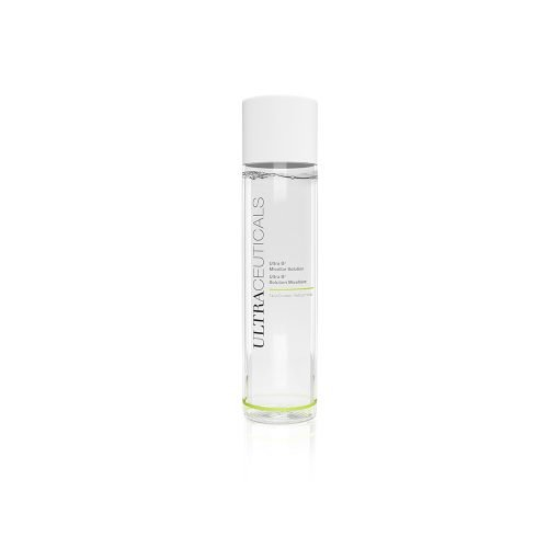 Ultraceuticals Ultra B2 Micellar Solution - Face Aesthetic Clinic