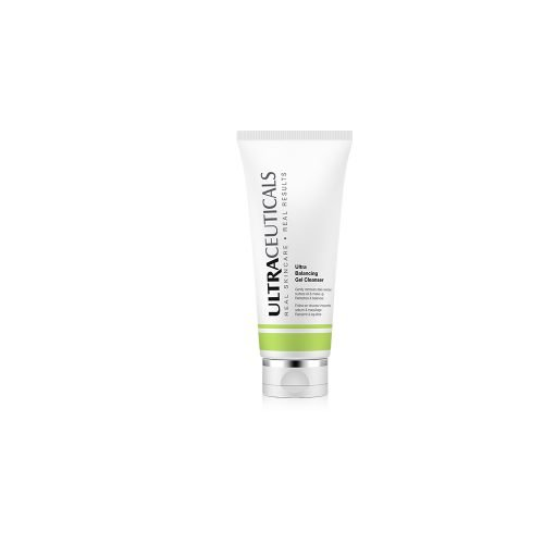 Ultraceuticals Ultra Balancing Gel Cleanser - Face Aesthetic Clinic