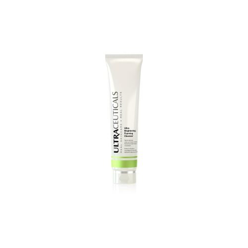 Ultraceuticals Ultra Brightening Foaming Cleanser - Face Aesthetic Clinic