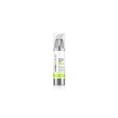 Ultraceuticals Ultra Clear Treatment Lotion - Face Aesthetic Clinic