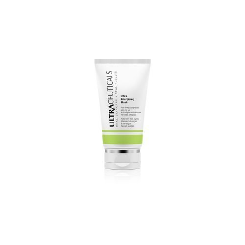 Ultraceuticals Ultra Energising Mask - Face Aesthetic Clinic