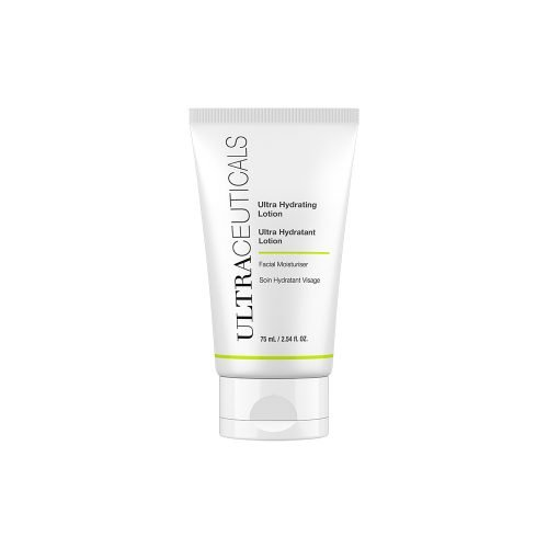 Ultraceuticals Ultra Hydrating Lotion - Face Aesthetic Clinic