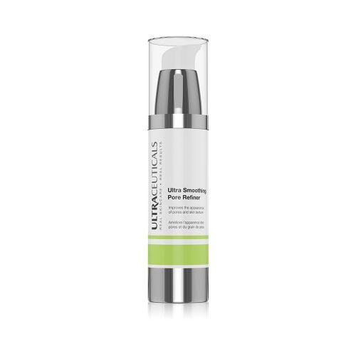 Ultraceuticals Ultra Smoothing Pore Refiner - Face Aesthetic Clinic