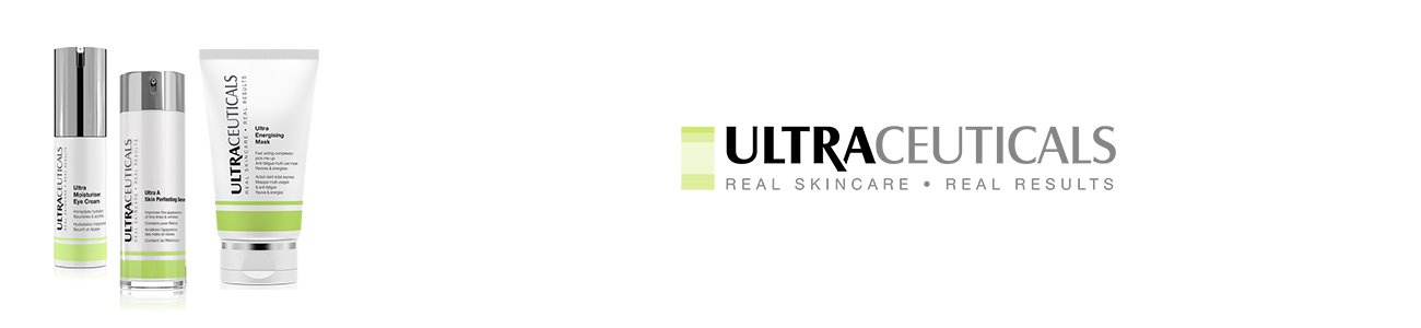 Ultraceuticals Stockists - Face Aesthetic Clinic